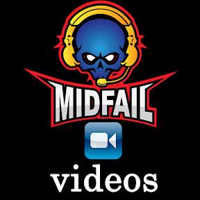 Midfail Videos
