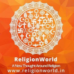 Religion World