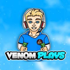 Venom Plays