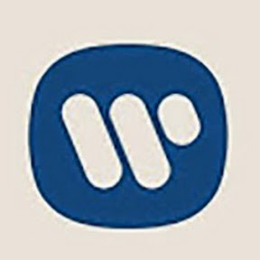 WarnerMusic Serbia