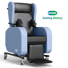 Seating Matters