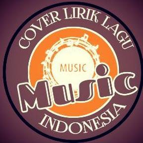 RC Official Lirik