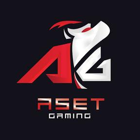 ASET Gaming