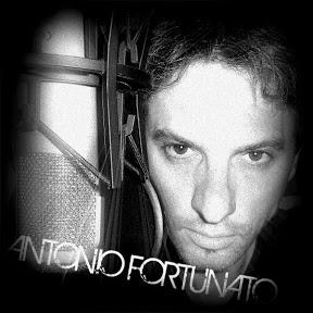 Antonio Fortunato