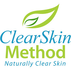 Clear Skin Method
