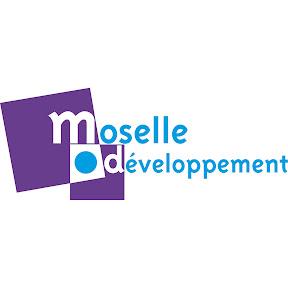 Moselle Développement