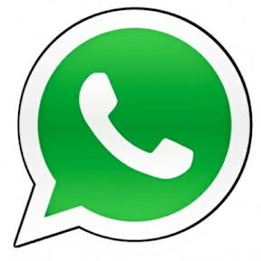 Melhores Momentos do Whatsapp