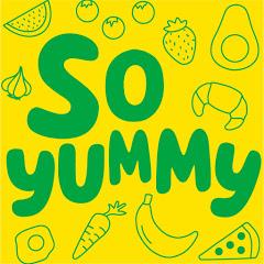 So Yummy Brasil