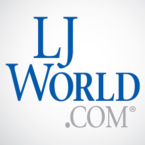 The Lawrence Journal-World