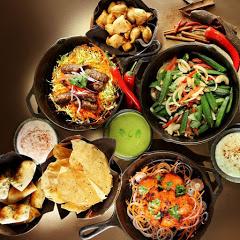 Pakwan Recipe In Hindi