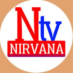 NirvanaTV Nepal