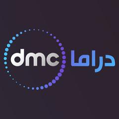 dmc دراما