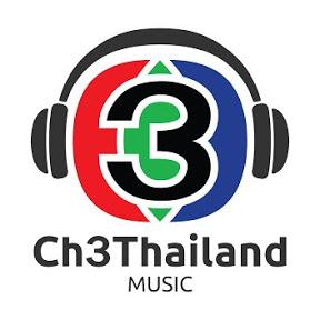 Ch3Thailand Music