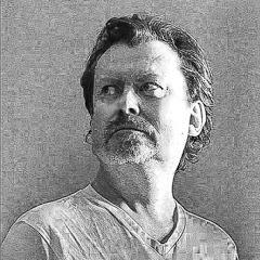 Frank Bauermann