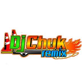 Dj Chuk SR official