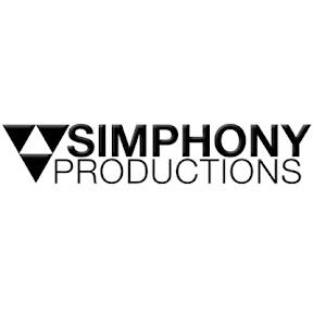info simphony