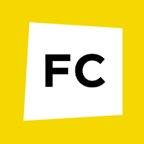 Frontend Channel