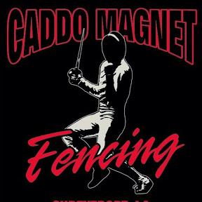 Caddo Magnet Fencing