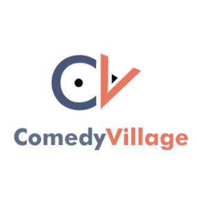 ComedyVillage