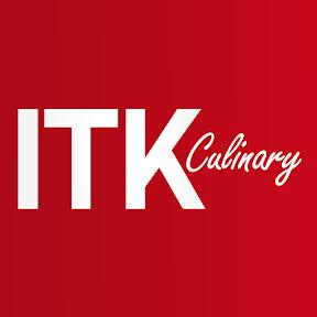 ITK Culinary