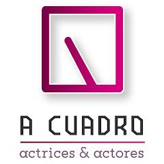 Actrices y Actores a Cuadro