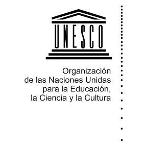 UNESCO Guatemala