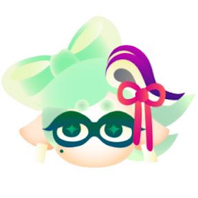 Gay Furby
