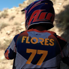 flores 77