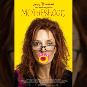 Motherhood - Topic