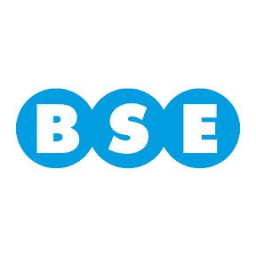BSE Uruguay