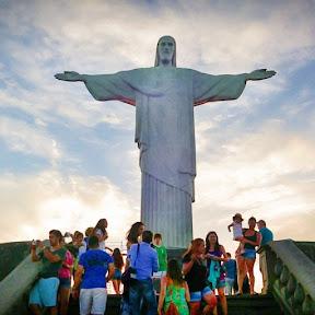 Rio de Janeiro - Topic