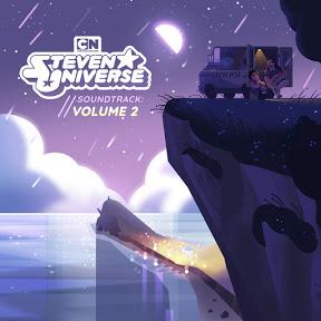 Steven Universe - Topic