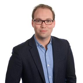 Noel van Hooft