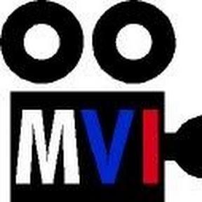 MotionVision India