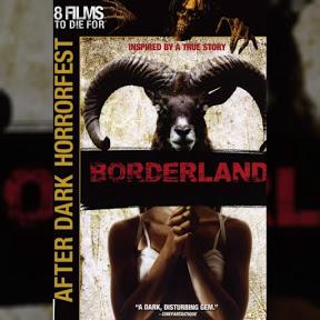 Borderland - Topic