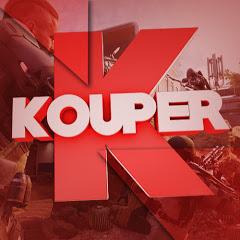 Kouper GFX & Player
