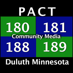 PACT-TV Duluth