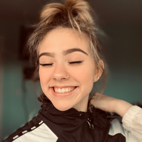 Kaylie Rae Whispell