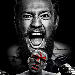 Crazy UFC Fighters