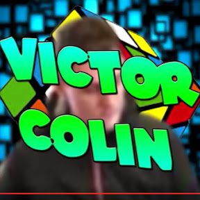 Victor Colin