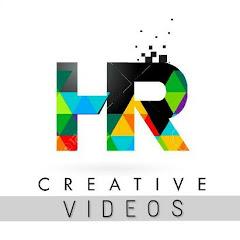 HR CREATIVE VIDEOS