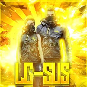 LG-sus Free Fire