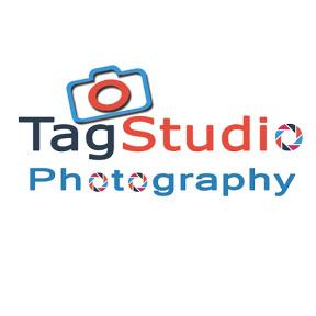 Tag Photography Studio