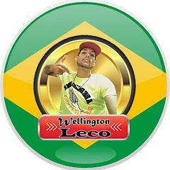Wellington Leco