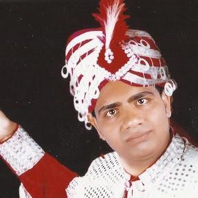 Jadugar Rudraksh