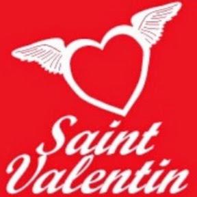Course Saint-Valentin