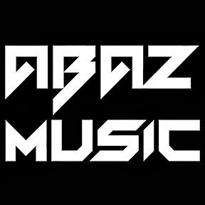 Abaz Music - Jetzt kostenlos abonnieren!