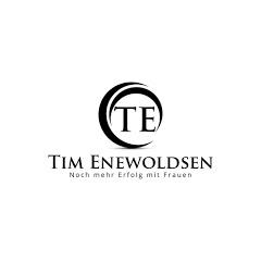 Tim Enewoldsen - Noch mehr Erfolg mit Frauen