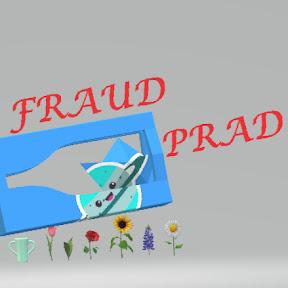 Fraud Prad