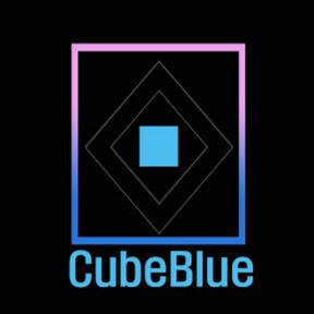CubeBlue 큐브블루